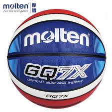 <b>Original</b> Molten Basketball Ball GQ7X NEW Brand <b>High Quality</b> ...