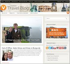 amazing sites that will pay you per article 8 viator travel blog