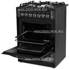 <b>Комбинированная плита GEFEST 6502-02</b> 0044 купить в ...