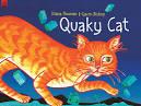 quaky