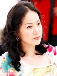 Yang <b>Mi</b> Kyung Hairstyle 53bd72b25828b Yang <b>Mi</b> 2 - Yang-Mi-Kyung-Hairstyle-53bd72b25828b-yang-mi-2