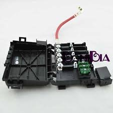 vw battery fuse box fit for 99 04 vw jetta golf mk4 beetle 2 0 1 9 tdi fuse box battery