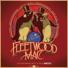 <b>Fleetwood Mac</b> - Home | Facebook