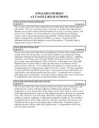 essay spanish Spanish Writing Assignment   Essay Todo Sobre Mi   All About Me by suesummersshop   Teaching Resources   TES