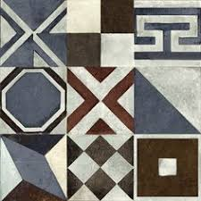 Bestile Damero 1645 р м2 9840 руб за 6 м2   tile   Kids rugs, Home ...