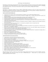 underwriter resume summary breakupus marvellous sample resume for someone seeking a job as a best photos of usaa resume middot insurance underwriter resume sample professional experience