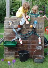 WATER PLAY | Diy for <b>kids</b>, <b>Outdoor</b> activities for <b>kids</b>, Activities for ...
