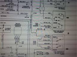 solved 1989 ford xr3i wiring diagram fixya 10 15 2012 2 09 03 am jpg