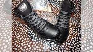 <b>Ботинки Ecco CS14 Ladies</b> 38 размер, Экко купить в Москве на ...