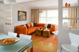 south african decor: african home decor ideas color designing