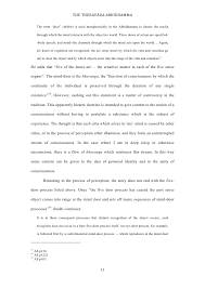 write thesis paper philosophy  essay paper for ias exam write thesis paper philosophy