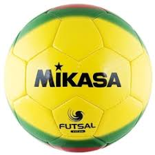 <b>Футбольные</b> мячи — купить на Яндекс.Маркете