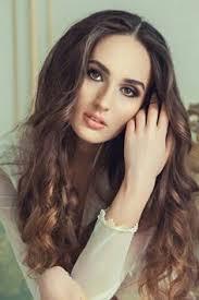A Foreign Affair   Russian Women for Dating   A Foreign Affair is the best and