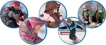 Ткани и утеплители LASSIE (Финляндия)
