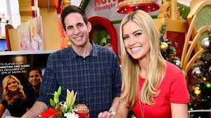 The untold truth of Flip or Flop