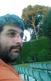 Santino Alessandro Cugno - santino-alessandro-cugno_8lbrmft2