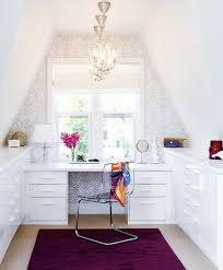 home decorating trends homedit attic furniture ideas
