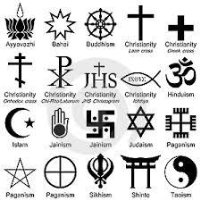 Resultado de imagem para religiÃo