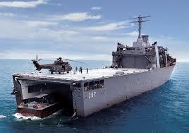 Resultado de imagem para navio polivalente logístico siroco