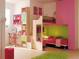 black white furnitureawesome pink awesome teen bedroom furniture modern teen