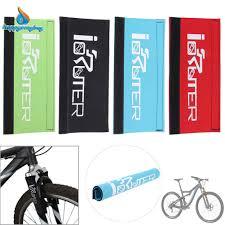 Happy  Portable HOT! <b>Bike Bicycle Cycling</b> Road <b>Care Chain</b> Stay ...