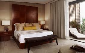 feng shui bed placement bedroom furniture layout bedroom furniture feng shui