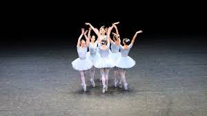 Vienna State Opera, funny <b>ballet</b>. Слава Украине! - YouTube