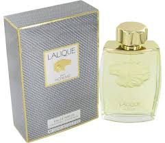 <b>Lalique</b> Cologne by <b>Lalique</b> | FragranceX.com