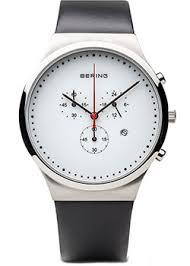 Распродажа <b>Часы мужские</b> / 1 Стр.  Point-school.ru