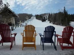 seasonalemployment great summer winter and seasonal jobs worlds best ski season jobs