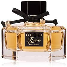 Buy <b>Gucci Flora</b> for Women EDP Spray, 50ml Online at Low Prices ...