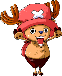 Serial One Piece - Bajak Laut Topi Jerami - MizTia Respect