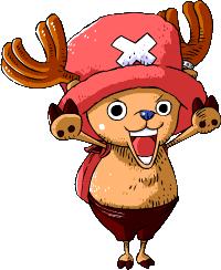 Serial One Piece - Bajak Laut Topi Jerami - MizTia Respect