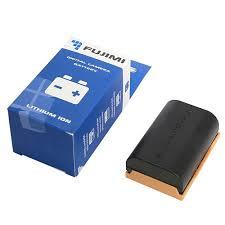 <b>NP</b>-<b>BN1 Аккумулятор</b> (аналог Sony <b>NP</b>-<b>BN1</b>) в Томске
