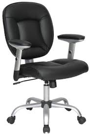 simple best affordable office chair 18 about remodel home decorating ideas with best affordable office chair affordable office chair