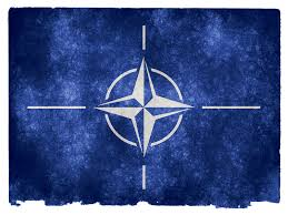 conspiracy fact nato s russia war push the crux