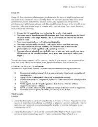 essay on mahatma gandhi in marathi   key recommendations to write    essay on mahatma gandhi in marathi jpg