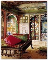Лучших изображений доски «Bohemian / Morrocan Decor Ideas ...