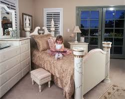 Princess Room Furniture Princess Castle Bed Custom Made Room Furniture S