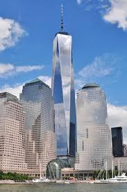 One World Trade Center - Vikipeedia, vaba entsüklopeedia