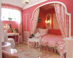 charming bedroom ideas for little girl on bedroom with little girls room ideas 13 charming bedroom ideas red