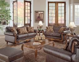 stylish furniture interior living room congenial and cheap living room for cheap living room furniture sets cheap elegant furniture