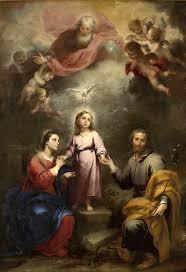 <b>Holy</b> Spirit in Christianity - Wikipedia