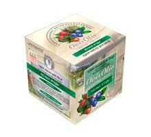 <b>Крем</b>-<b>маска для лица коллагеновая</b>, витаминопитающая ...