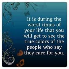 Real Friendship Quotes on Pinterest | Long Relationship Quotes ... via Relatably.com
