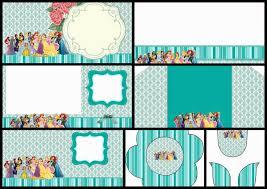 all disney princess printable invitations is it for all disney princess printable invitations