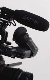 <b>Optoma</b> Technology <b>X343e</b> Projector – Applix Distributors cc