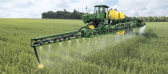Image result for liquid fertilizer spray