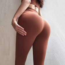 New Yoga <b>pants</b> Women <b>Energy Seamless Leggings Tights</b> Woman ...