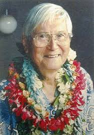 Ray Yuen, a former editor of the Hawaii Tribune-Herald, died Saturday at his home in Hilo. He was 87. - artf